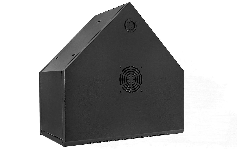 WN6606 - Skuteczny system wentylacji.