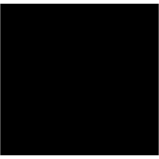 S7118SP - szafa stojąca