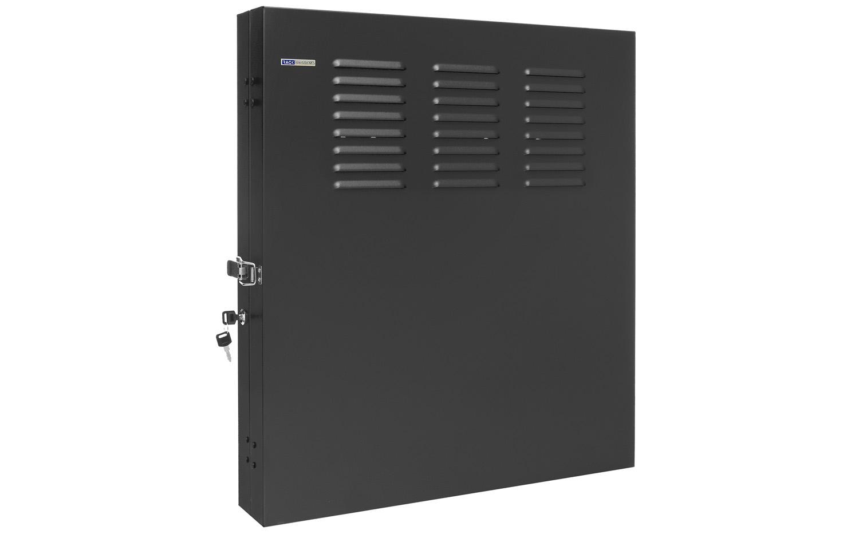 WP6702 - Skuteczny system wentylacji.