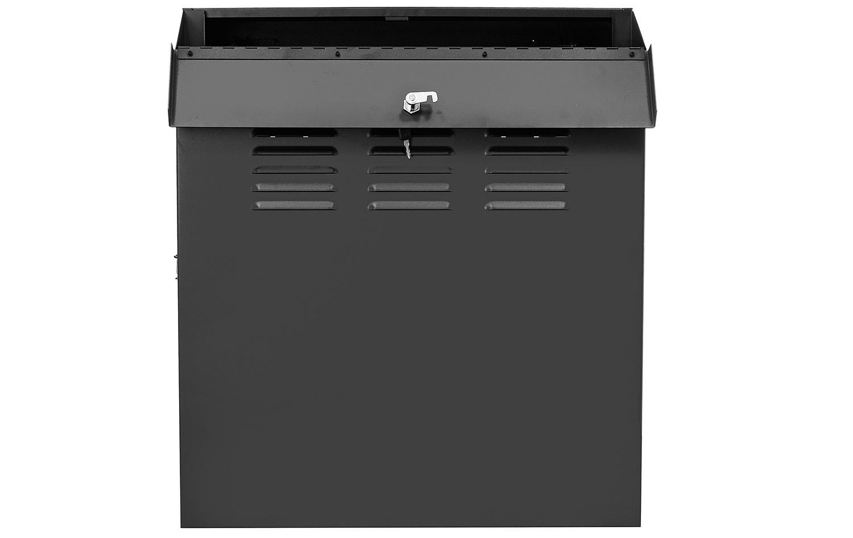 WP6705 - dodatkowe drzwiczki.