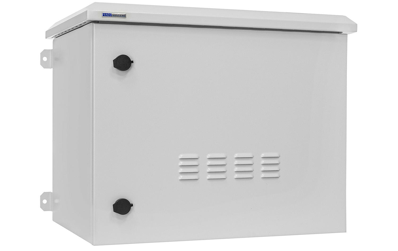 WZ6409 - doskonały design.