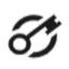 Ikona LED Status