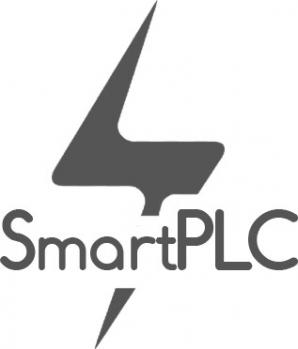 Smart PLC.