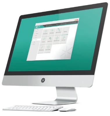 GX Soft - Funkcjonalne oprogramowanie.