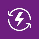 Systemy zarządzania energią