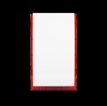 Zewnętrzny sygnalizator optyczno-akustyczny SP-4001