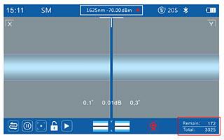 Wymiana elektrod w spawarce Signal Fire