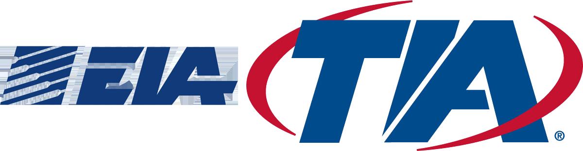 Zgodność z normami IEC, EIA/TIA oraz Telcordia GR-326-CORE