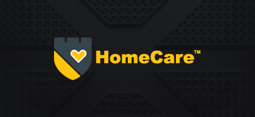 HomeCare.