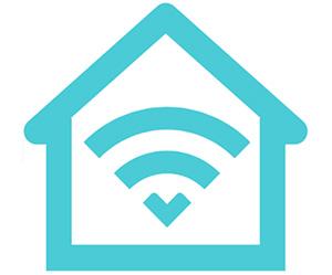 Koniec martwych stref Wi-Fi.