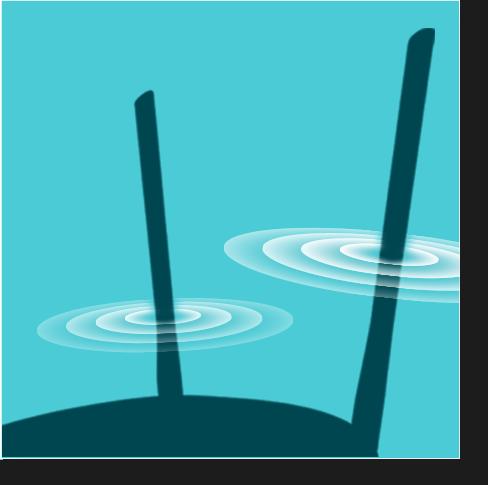 Wydajne anteny.