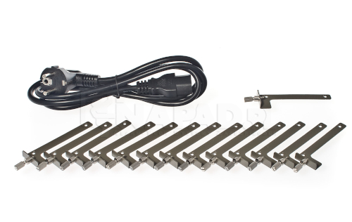 Akcesoria - TL-MC1400