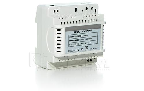 Zasilacz monitora M270W-S2.