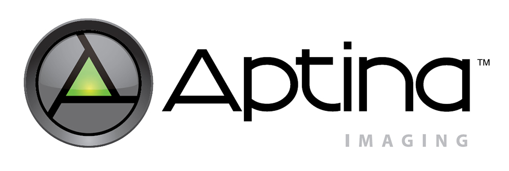 PX-TVH2030 - Przetwornik Aptina AR0237.