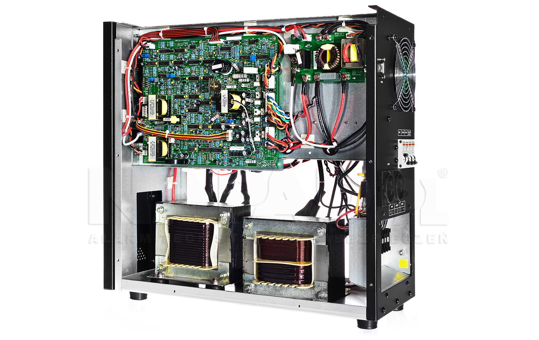 Płyta elektroniki inwertera AT INV 800