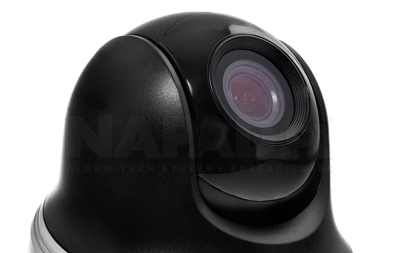 DS-2DE2204IW-DE3 - kamera obrotowa z obiektywem 2.8 - 12 mm