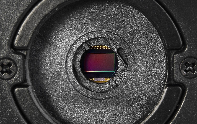 PX-BH2000WS - Kamera 4in1 typu BOX.