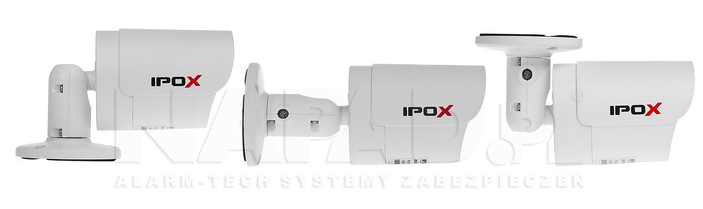 PX-TH2012 - Regulowany uchwyt.