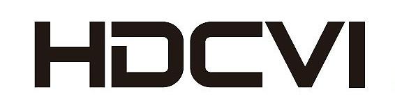 Technologia HD CVI.
