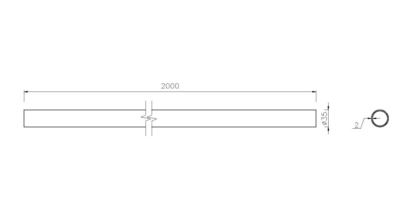 Wymiary podane w milimetrach