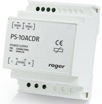 Zasilacz PS-10ACDR 18V/1A