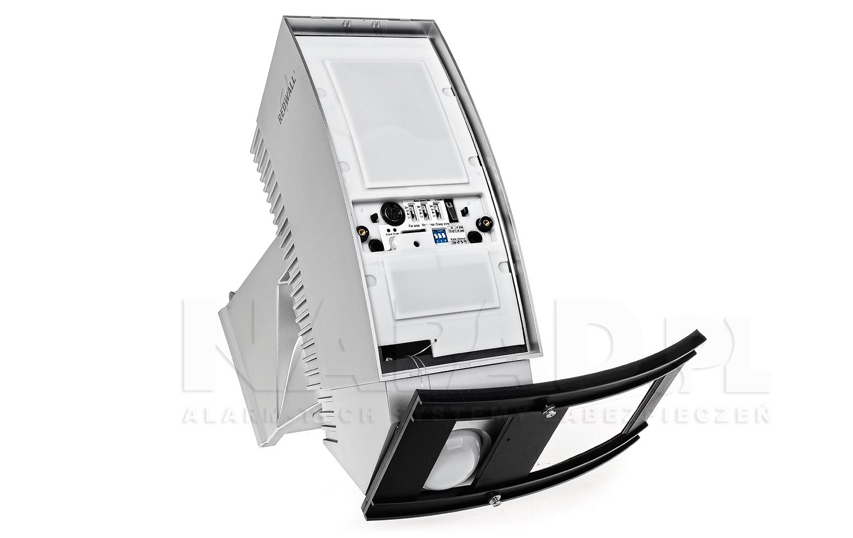 Zewnętrzny czujnik podczerwieni Redwall SIP-5030