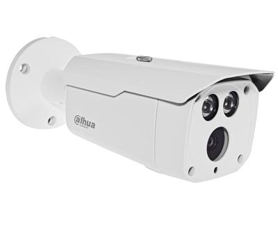 Kamera Analog HD 2Mpx DH-HAC-HFW1200D-0360B (S4).