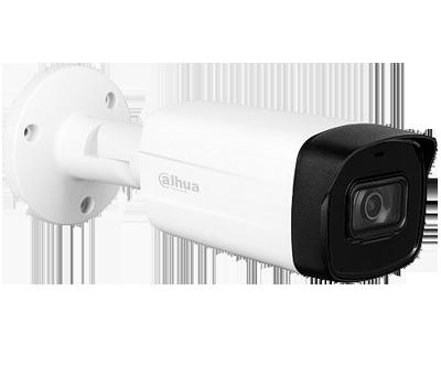 Kamera Analog HD 5Mpx DH-HAC-HFW1500TH-I8-0360B-S2.