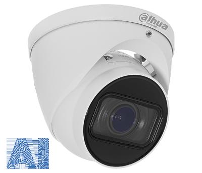Kamera IP 2Mpx DH-IPC-HDW3241T-ZAS-27135.
