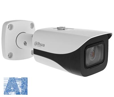 Kamera IP 2Mpx DH-IPC-HFW5241E-SE-0360B.