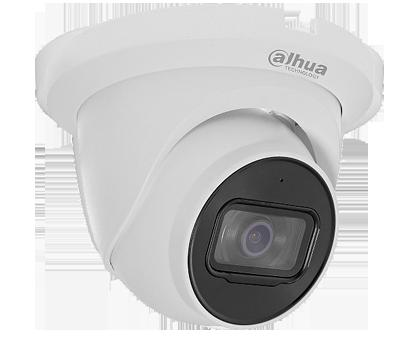 Kamera Analog HD 5Mpx DH-HAC-HDW1500TMQ-A-0280B-S2.
