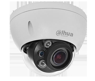 Kamera Analog HD 2Mpx DH-HAC-HDBW1200R-Z-2712.