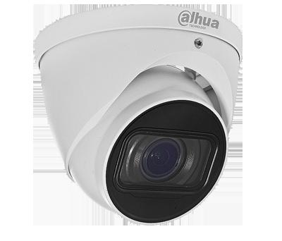 Kamera Analog HD 2Mpx DH-HAC-HDW1200T-Z-A-2712 (S5).