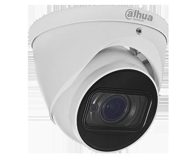 Kamera Analog HD 2Mpx DH-HAC-HDW2241T-Z-A-27135.