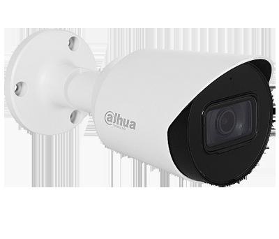 Kamera Analog HD 2Mpx DH-HAC-HFW1200T-A-0280B (S5).