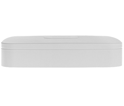 Rejestrator sieciowy DHI-NVR4108-4KS2/L.