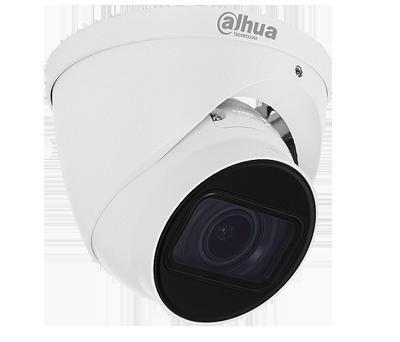 Kamera IP 2Mpx DH-IPC-HDW1230T-ZS-2812-S5.