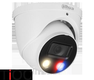 Kamera IP TiOC 2Mpx DH-IPC-HDW3249H-AS-PV-0280B.