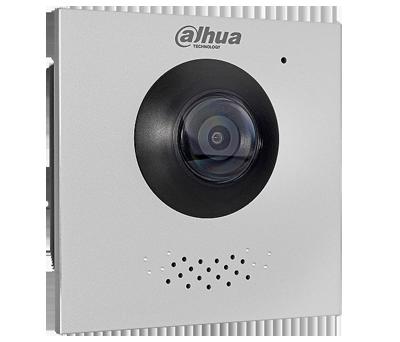 Moduł kamery IP / 2-Wire VTO4202F-P-S2.