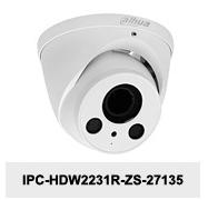 Kamera IP 2Mpx DH-IPC-HDW2231R-ZS-27135