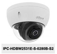 Kamera IP 5Mpx DH-IPC-HDBW2531E-S-0280B-S2