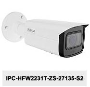 Kamera IP 2Mpx DH-IPC-HFW2231T-ZS-27135-S2