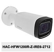 Kamera Analog HD 2Mpx DH-HAC-HFW1200R-Z-IRE6-2712