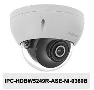 Kamera IP Full-Color 2Mpx DH-IPC-HDBW5249R-ASE-NI-0360B