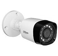 Kamera Analog HD 4Mpx DH-HAC-HFW1400R-0280B.
