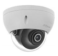 Kamera IP 2Mpx DH-IPC-HDBW4239R-ASE-NI-0360B.