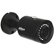 Kamera IP 2Mpx DH-IPC-HFW1230S-0280B-BLACK.
