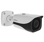 Kamera IP 2Mpx DH-IPC-HFW4231E-SE-0360B.