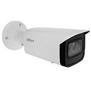 Kamera IP 2Mpx DH-IPC-HFW4239T-ASE-NI-0360B.