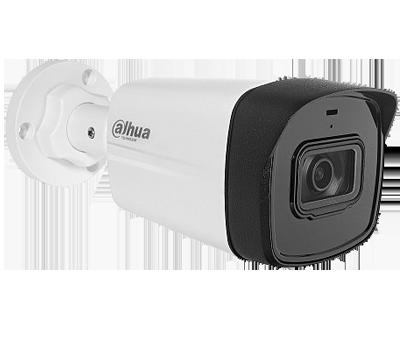 Kamera Analog HD 5Mpx DH-HAC-HFW1500TL-A-0360B-S2.